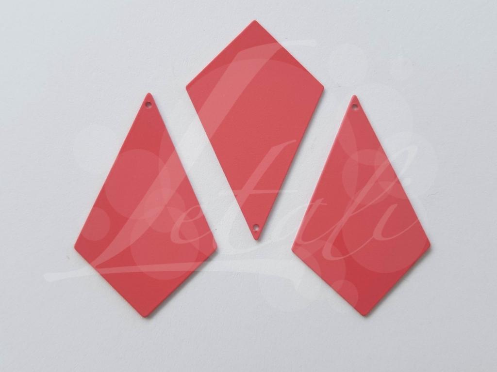 Letali_ruit_40x25_vol_rubber bessen rood