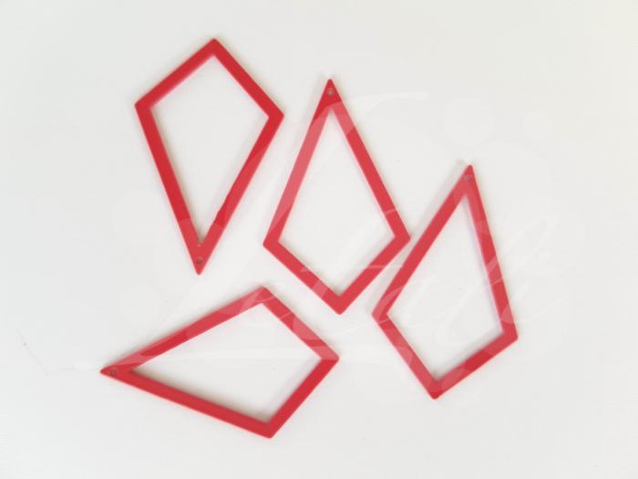 Letali_ruit_40x25_open_rubber bessen rood