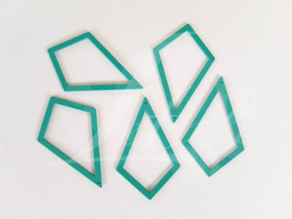 Letali_ruit_40x25_open_rubber turquoise_